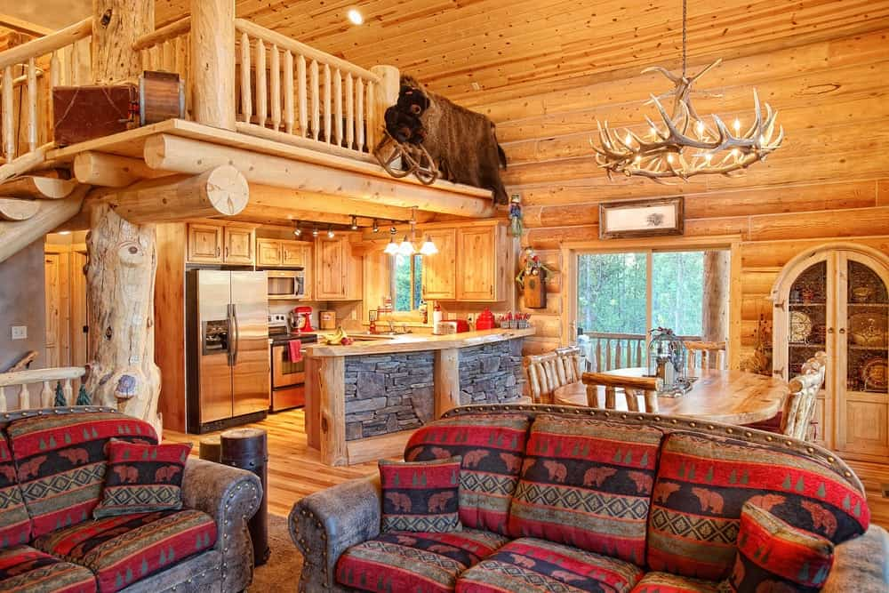 10 mind blowing travel facts about the smoky mountains - 1 bedroom cabins in smoky mountains ...
